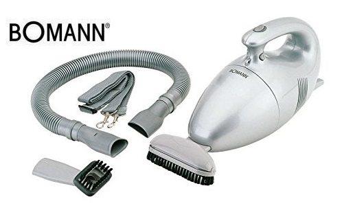 Bomann CB 947 - Aspiradora de mano
