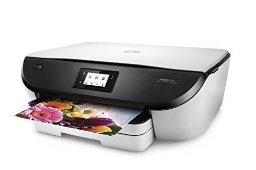 HP Envy 5541 AiO - Impresora multifunción inalámbrica