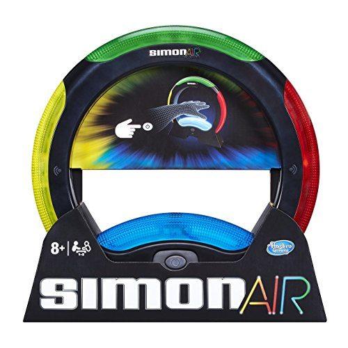 Juego de Mesa Simon Air