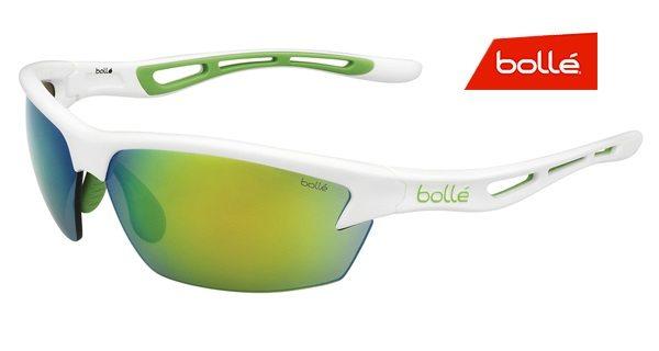 Gafas de sol deportivas Bollé Bolt