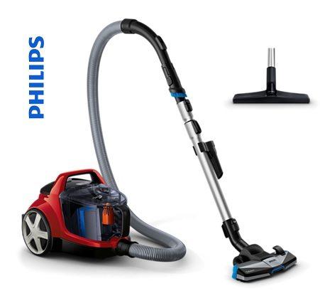 Philips PowerPro 4 Active FC9532/09