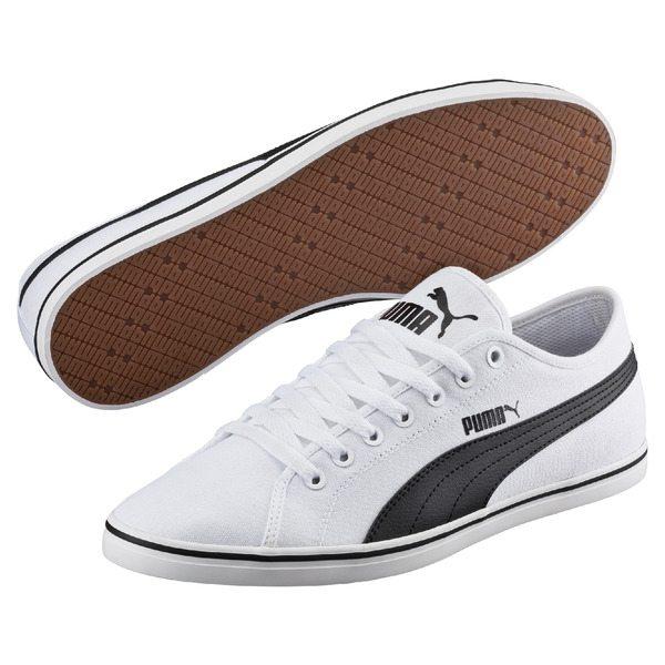 Zapatillas PUMA Elsu V2 Cv