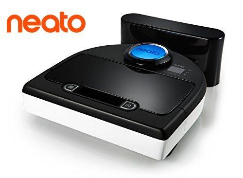 Neato Robotics Botvac D85 - Robot aspirador