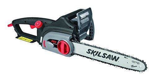 Skil 0780AA - Motosierra de cadena eléctrica