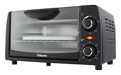 Tristar OV-1431 - Horno con grill