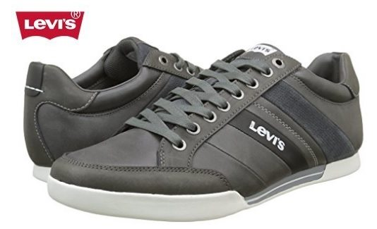 Zapatillas Levi's Turlock Refresh