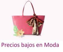 Precio bajos en Moda Dia de la madre Amazon hasta 50%