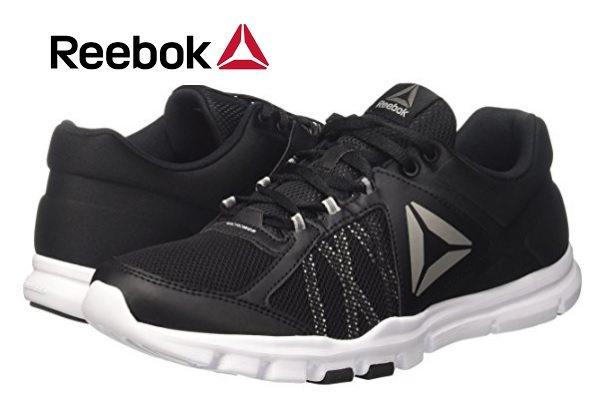 Zapatillas Reebok Yourflex Train 9.0