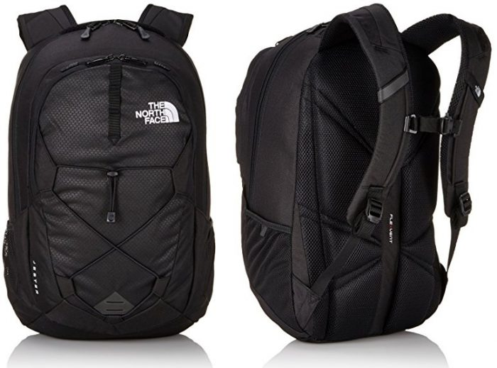 The North Face Jester - Mochila
