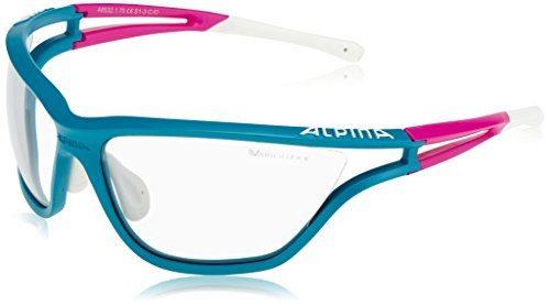 Gafas de sol Alpina Eye 5 VL+