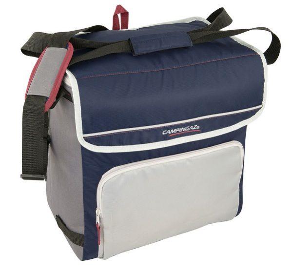 Nevera portátil Campingaz Fold'N Cool de 30 litros