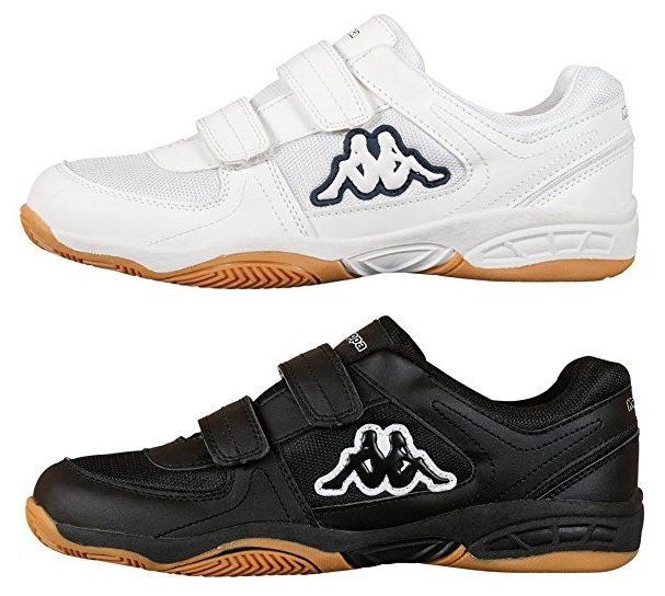 Zapatillas deportivas Kappa CABER