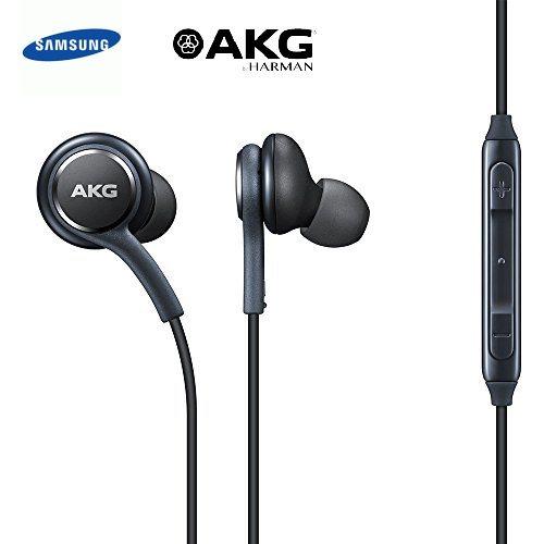 Auriculares de botón Samsung creados por AKG EO-IG955