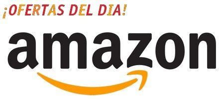 Ofertas del día Amazon