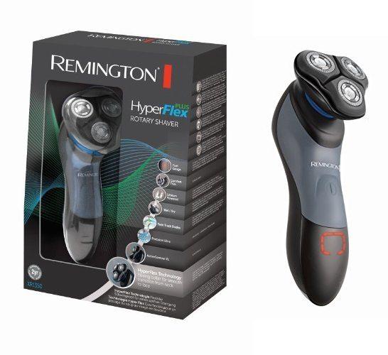 Afeitadora Remington XR1350 Hyperflex