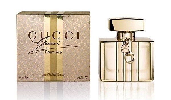 Eau de Parfum Gucci Première
