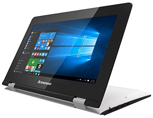 Portatil Lenovo Yoga 300-11IBR