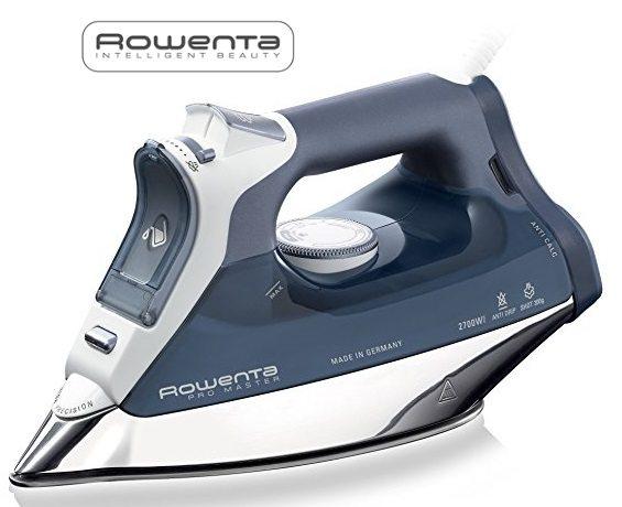 Plancha Rowenta ProMaster DW8112D1