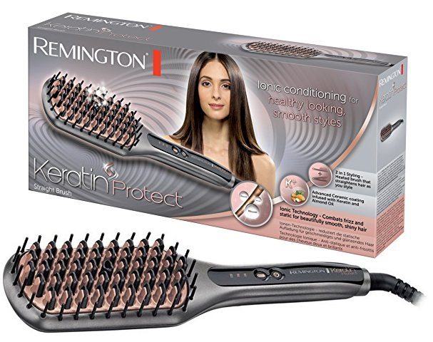 Remington CB7480 Keratin Protect