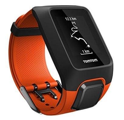 TomTom Adventurer - Reloj deportivo