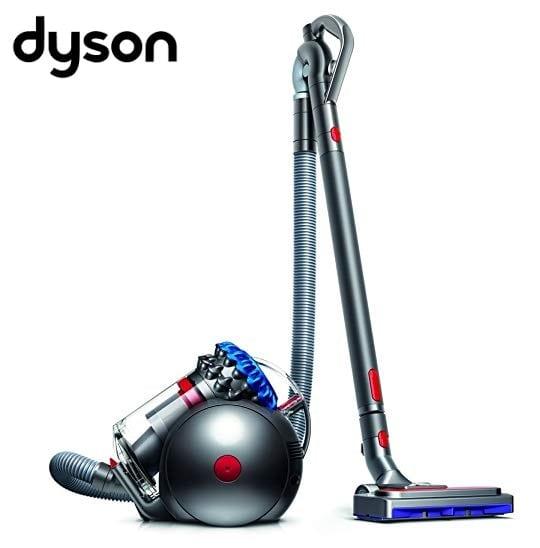 Dyson Big Ball™ Multifloor 2 +