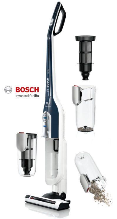 Aspiradora escola Bosch BBH51840