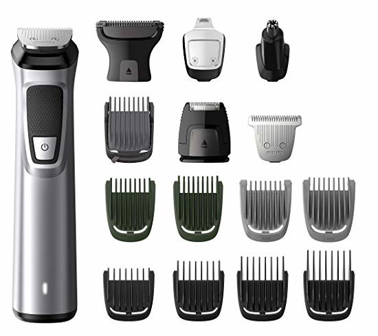 Multigroom series 7000 Philips MG7730/15