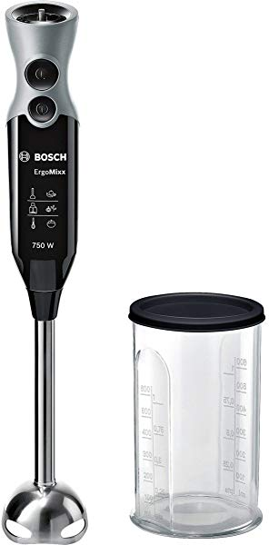 Bosch ErgoMixx MSM67110