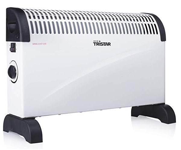 Calefactor Eléctrico Tristar KA-5911