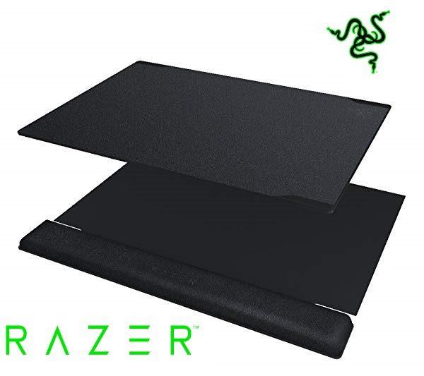 Alfombrilla de ratón Razer Vespula V2 Gaming
