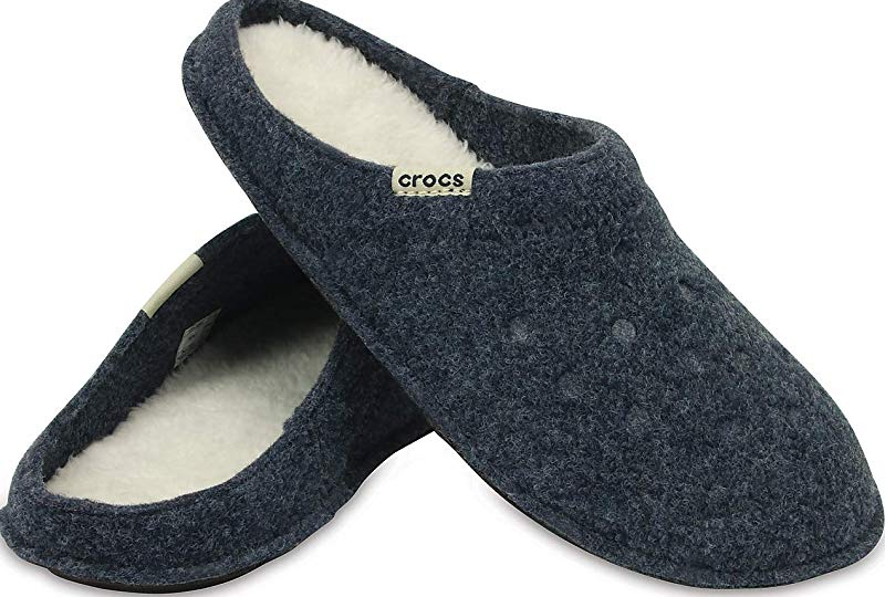 Zapatillas de Estar por casa Crocs Classic Slipper