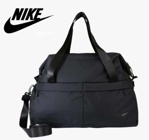 Bolsa de deporte Nike Legend Club 3.0