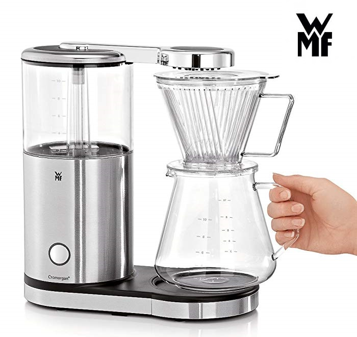 Cafetera de Filtro WMF Aroma Master