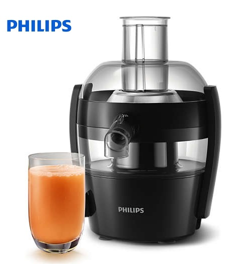 Licuadora Philips Viva Collection HR1855/70