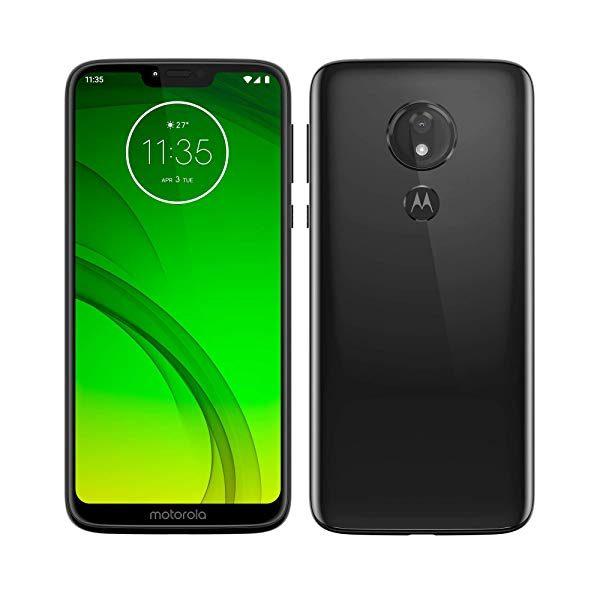 Smartphone Motorola Moto G7 Power
