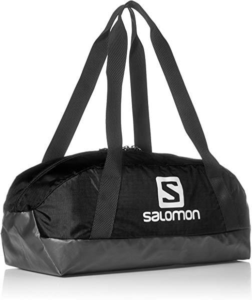 Bolsa de Deporte Salomon Prolog 25