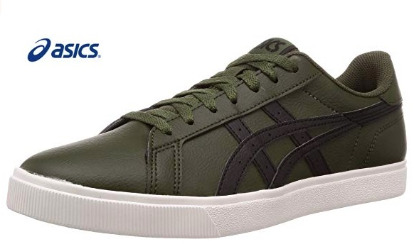 Zapatillas ASICS Tiger Classic CT