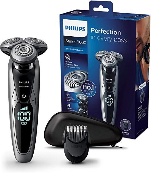 Philips Serie 9000 S9711/41