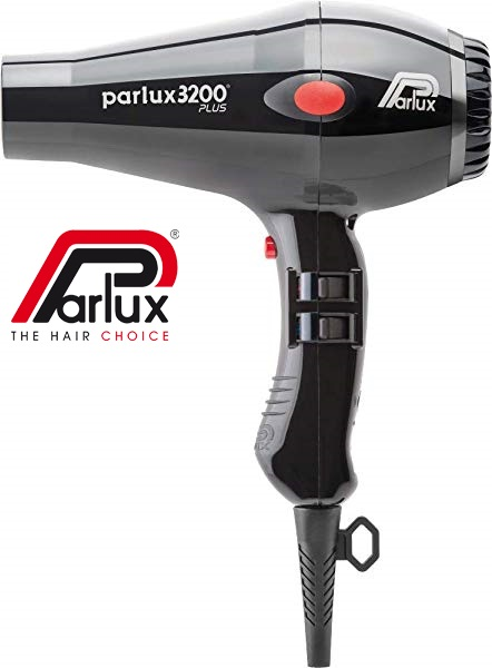 Parlux Hair Dryer 3200 Plus