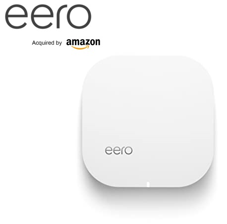 Amazon eero Router Extensor Wifi de Maya