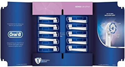 Oral-B Sensi Ultrathin formato buzón
