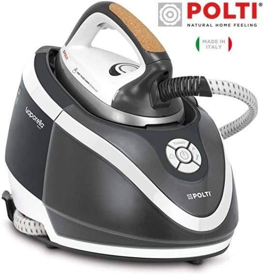 Centro de planchado Polti Vaporella Next VN18.10