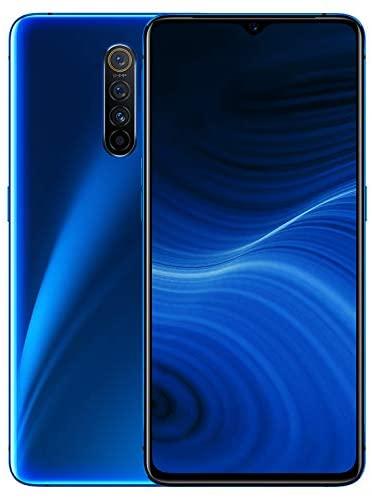 Smartphone Realme X2 PRO 6GB+64GB barato