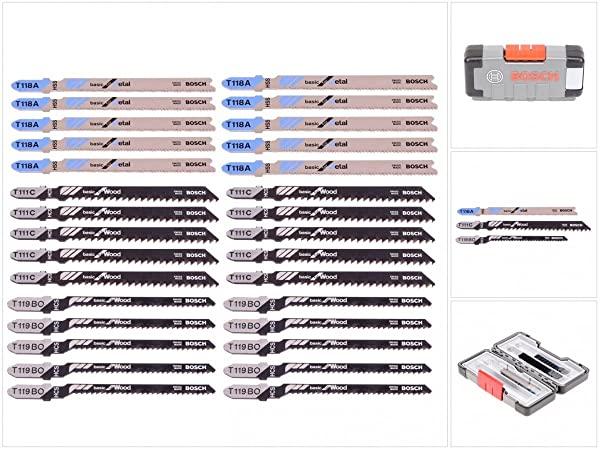Bosch Professional 2607010903
