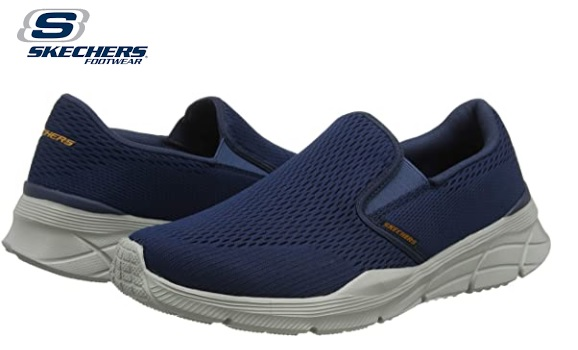 Skechers Equalizer 4.0