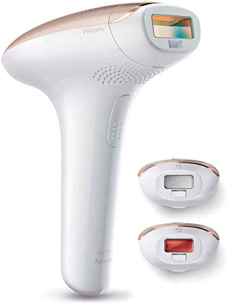 IPL Philips Lumea Advanced SC1999