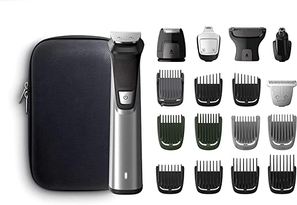 Multigroom series 7000 Philips MG7770/15