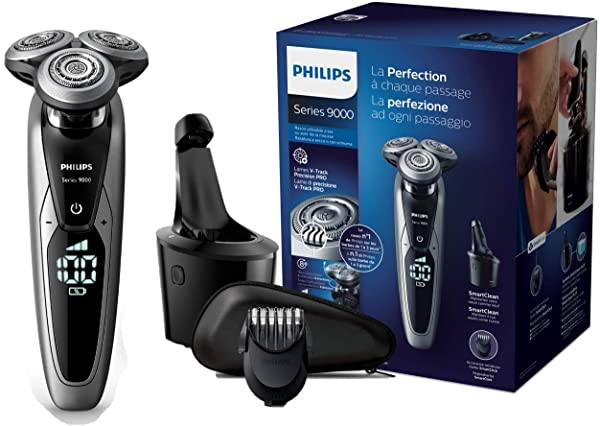 Philips Shaver series 9000 S9711-32