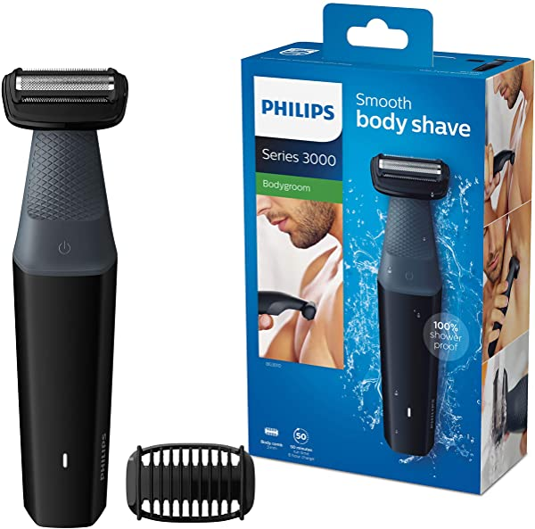 Philips Bodygroom BG3010 Serie 3000