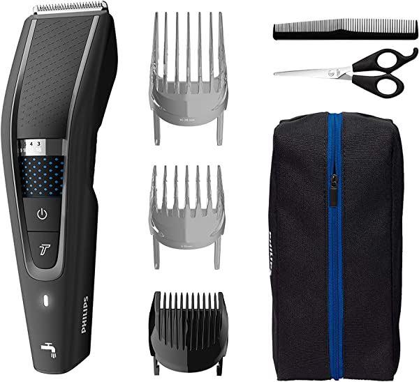 Philips Hairclipper Series 5000 HC5632/15